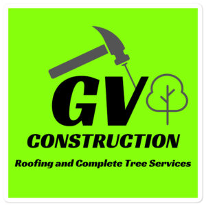GV Construction