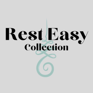 Rest Easy Collection - Home and Living
