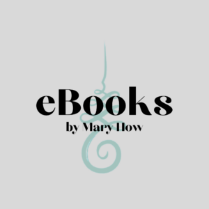 eBooks by Mary How