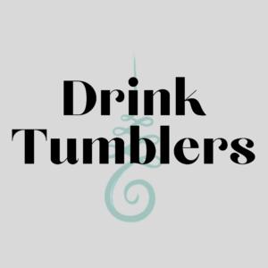 Drink Tumblers
