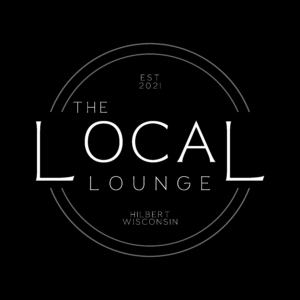 The Local Lounge